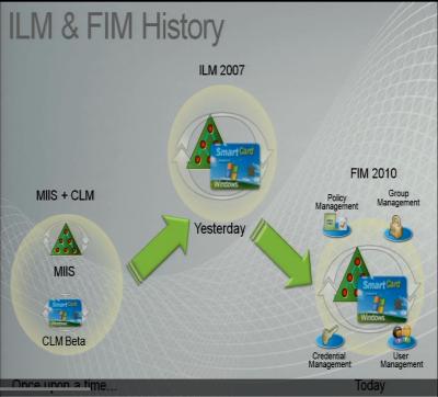 C--Users-Killeee-Desktop-fim history