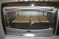 C--Users-Killeee-Desktop-active directory toaster oven
