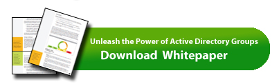 active directory whitepaper free download