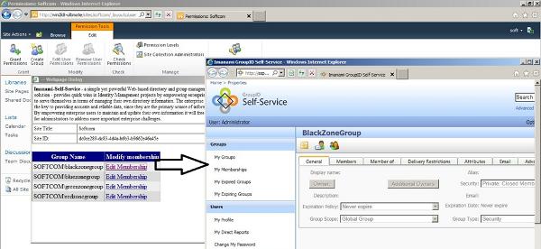 C--Users-killeee-Desktop-SharePoint domain group members