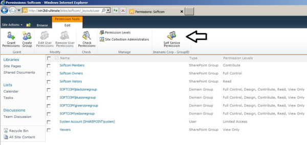C--Users-killeee-Desktop-SharePoint group permissions