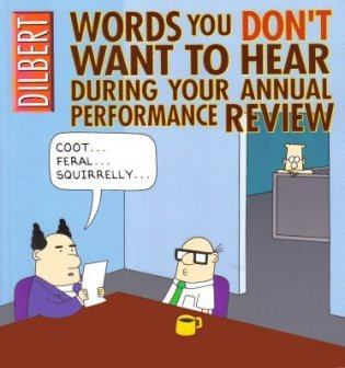 Words_You_Don't_Want_to_Hear_During_Your_Annual_Performance_Review_Cover-resized-600