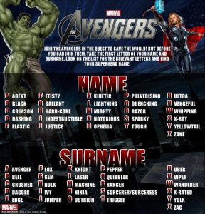 avengers-find-your-name-BLOG