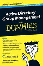 active-directory.jpg