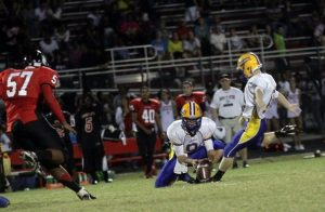 high-school-football-field-goal