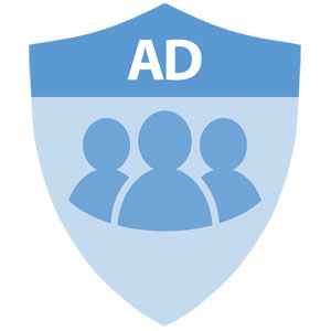 AD Group Security