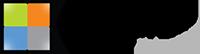 Imanami