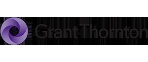 GrantThomton