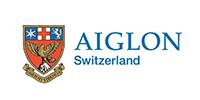 aiglon-logo