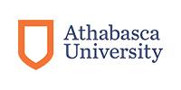athabasca-logo