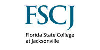 fscj-logo