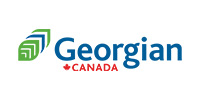 georgian-logo