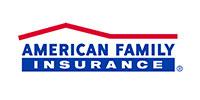 american-family-logo