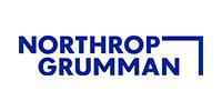 morthrop-logo